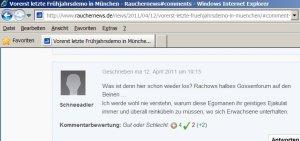 26_juergen-vollmer-marburg