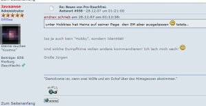 32_juergen-vollmer-marburg