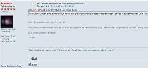 33_juergen-vollmer-marburg