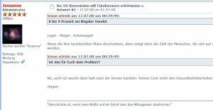 44_juergen-vollmer-marburg