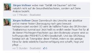 49_juergen-vollmer-marburg