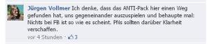 50_juergen-vollmer_antipack