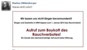 53_juergen-vollmer-netzwerk-rauchen-boykottaufruf