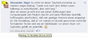 alexander-jaeger-19-11-2013