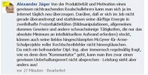 alexander-jaeger-aalen-poebeleien-21-03-2013