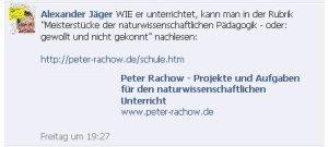 alexander_jaeger_09-01-2011
