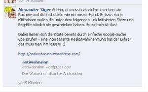 alexander_jaeger_aalen_07-01-2011