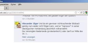 alexander_jaeger_aalen__bloedsack