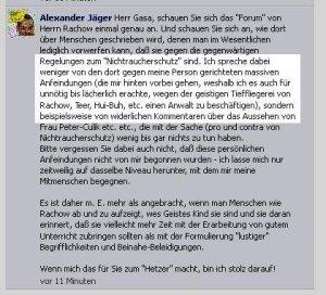 alexander_jaeger_geistige_tieffliegerei