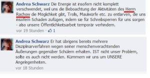 andrea-schwarz-neuss-verleumdung-im-internet