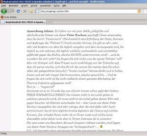 brucha_hetzblog_artikel