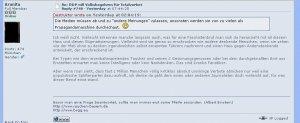 werner_niedermeier-fanatiker