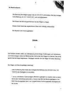 urteil-landgericht-marburg-5s73-13-b