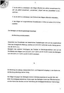 urteil-landgericht-marburg-5s73-13-c