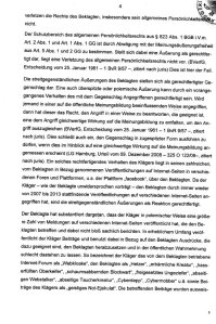 urteil-landgericht-marburg-5s73-13-d