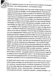 urteil-landgericht-marburg-5s73-13-e
