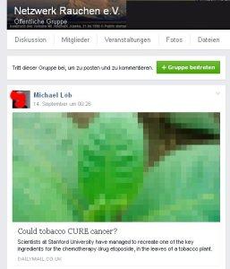 Michael Löb: Nix verstanden, setzen! SECHS!